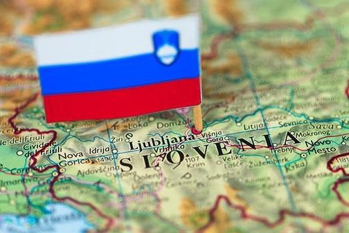Учеба в Словении на словенском без знания языка, как?