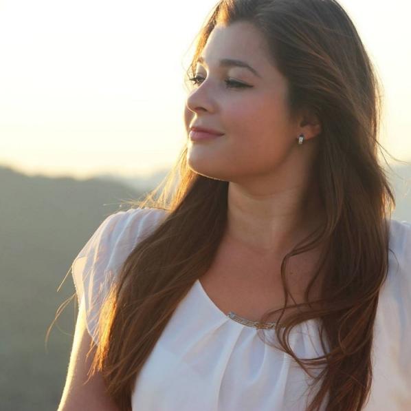 История студента: Дарья Туманова. Рассказ про обучение в Словении бесплатно