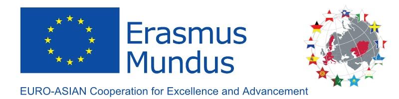 Делимся опытом: Как выиграть стипендию Erasmus Mundus, или MBA в Словении?