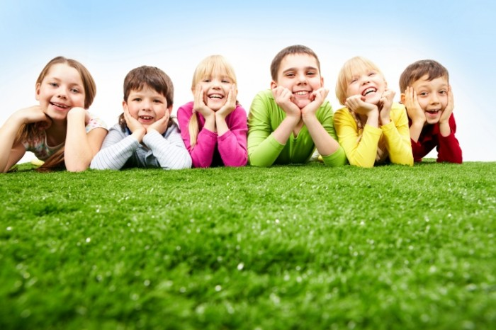 Детский отдых в Словении: каникулы в Европе