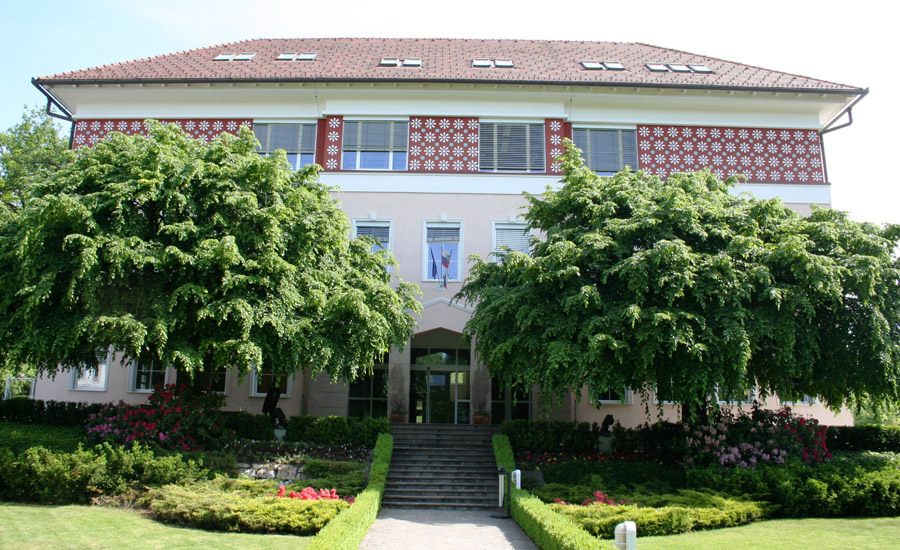 Всё, что нужно знать о колледжах в Словении