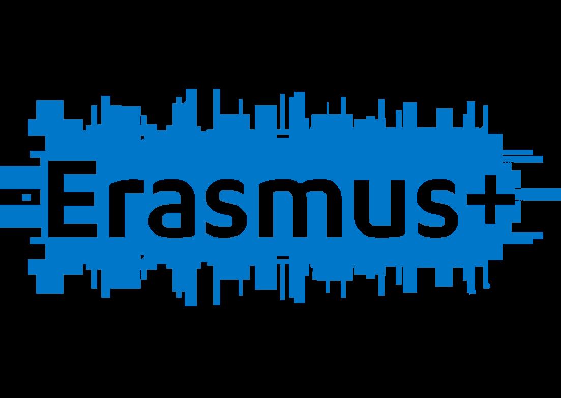 История студента. Программа Erasmus+. Опыт Дарьи Тумановой