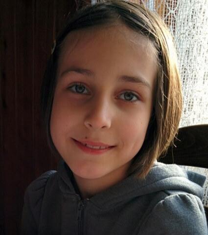 Детский лагерь в Словении. Опыт Александры Донской
