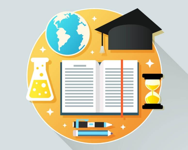 Образование для взрослых, профессиональные колледжи Словении