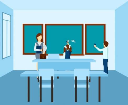 Всё, что нужно знать об основном школьном образовании в Словении