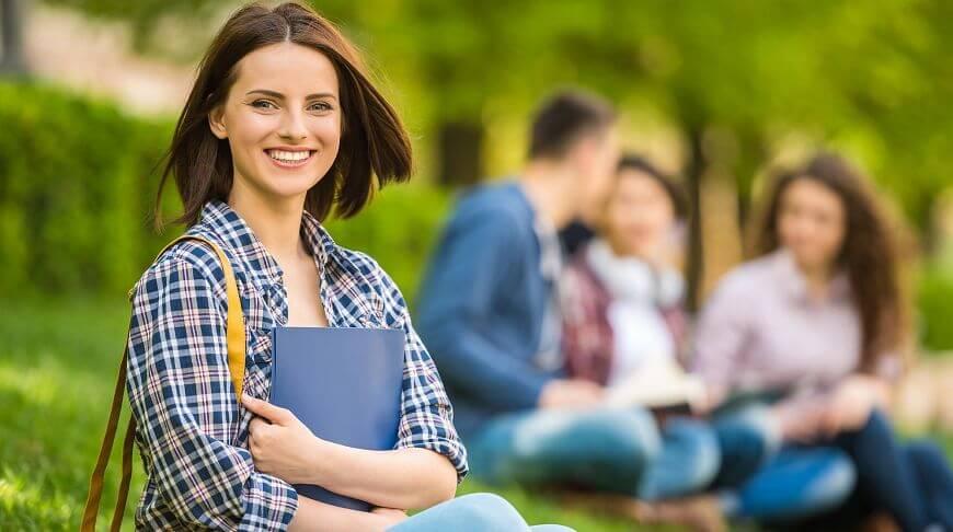 Почему Словения одна из лучших стран для учебы и бизнеса?