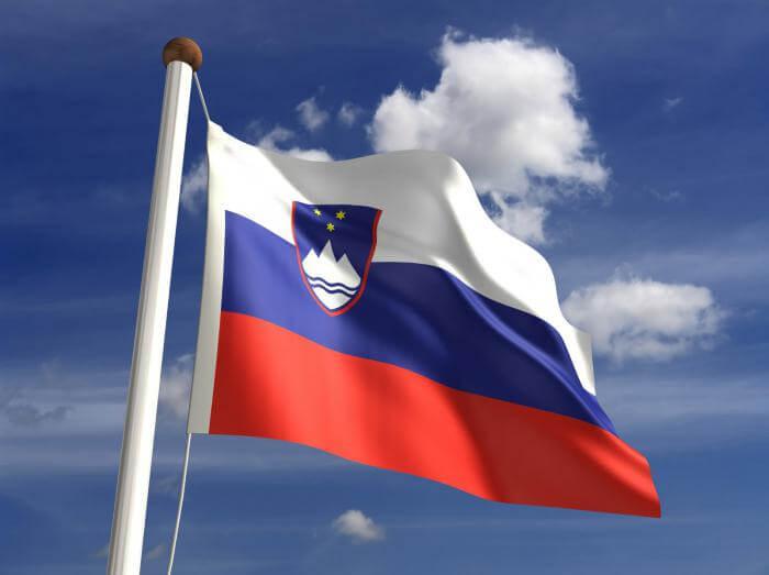 ВНЖ в Словении на основании обучения